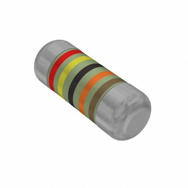 SMM02040C2403FB300_贴片电阻器