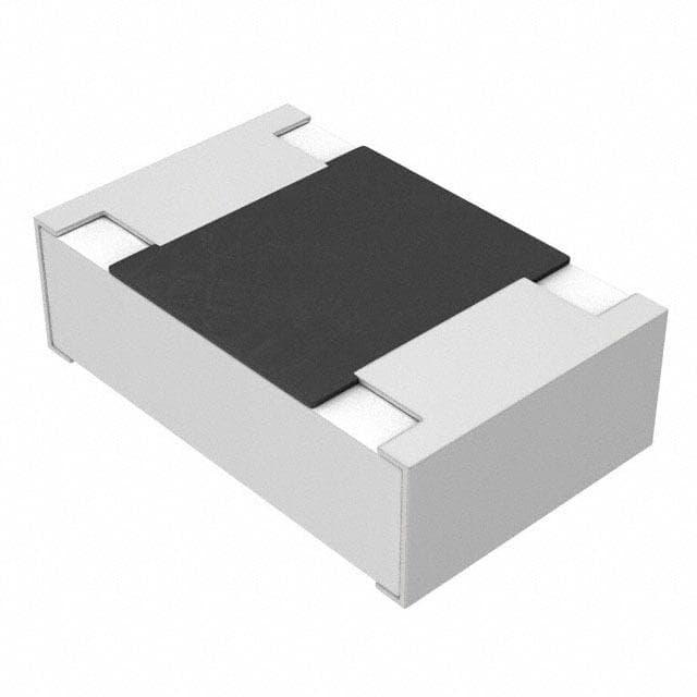 ERJ-6ENF5102V_贴片电阻器