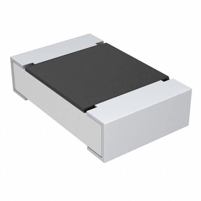 CRCW080539R2FKEA_贴片电阻器