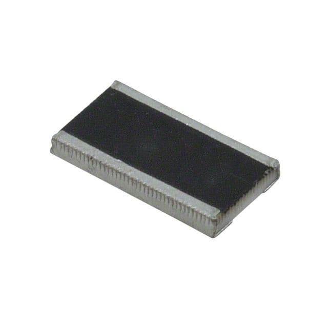 PML100HZPJV1L0_贴片电阻器