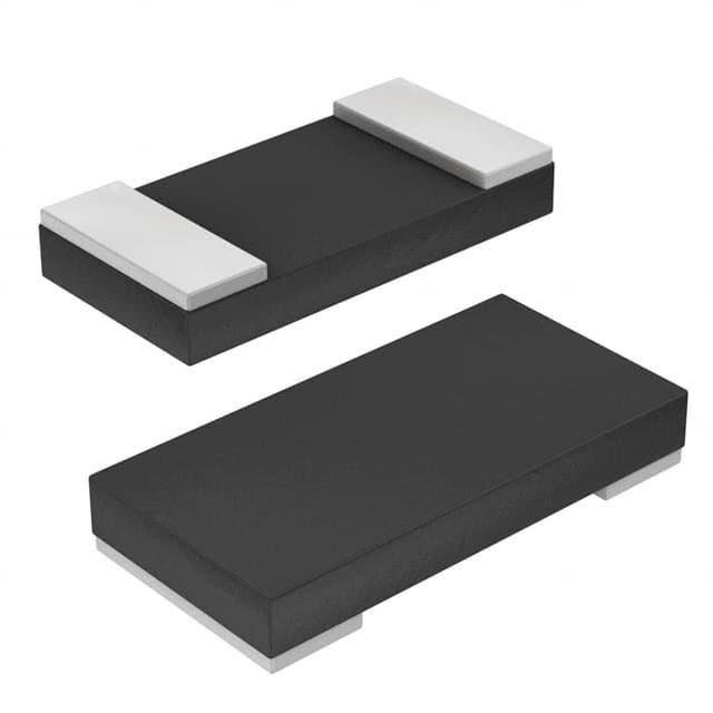 PMR18EZPFV2L00_贴片电阻器
