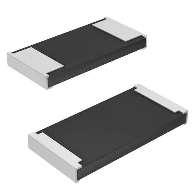 PMR100HZPFU10L0_贴片电阻器