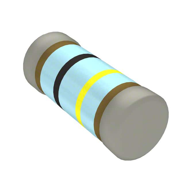 WRM0204C-100KFI_贴片电阻器