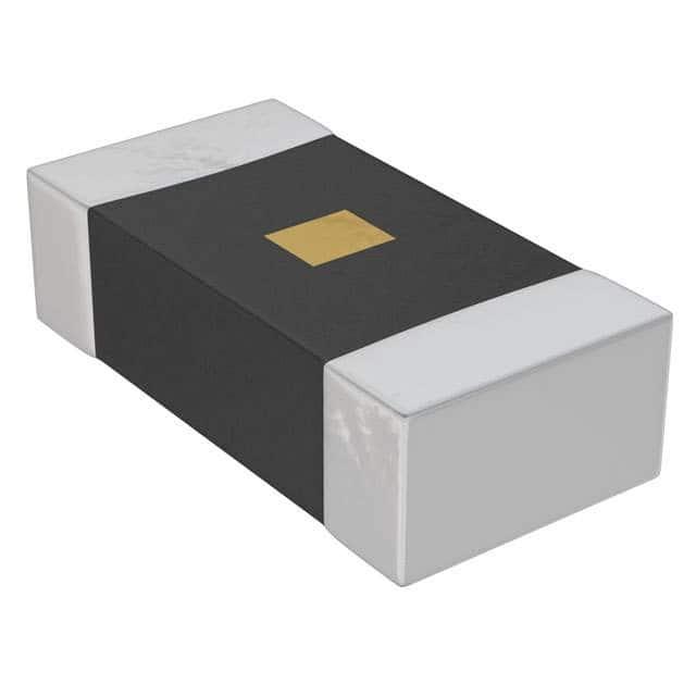 KTR18EZPJ375_贴片电阻器