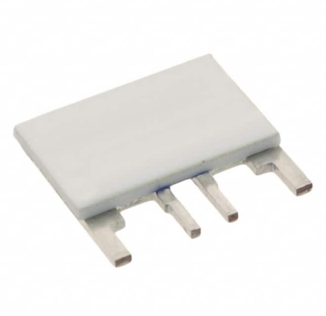 SR20-0.010-1%_碳膜电阻器