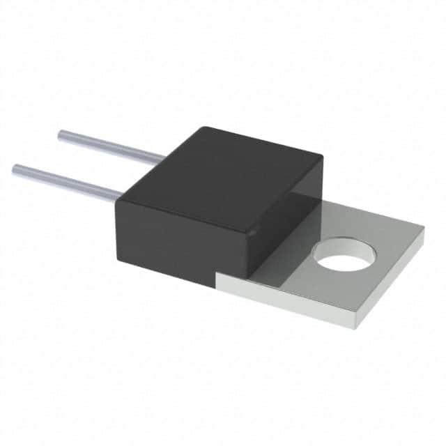 MP820-500-1%_碳膜电阻器