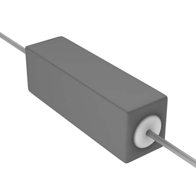 PSP500KR-0R1_碳膜电阻器