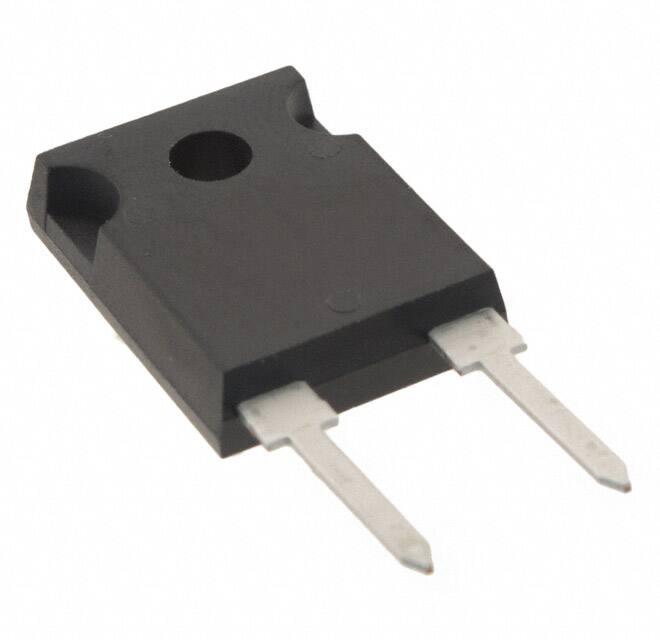 MP9100-1.00-1%_碳膜电阻器