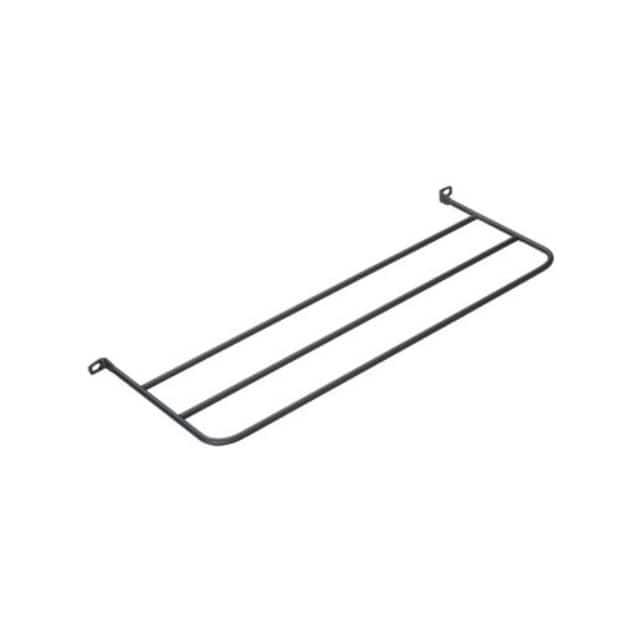 SRB19MDBL_插头板,插孔面板