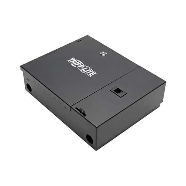 N492-WM4-BK_插头板,插孔面板