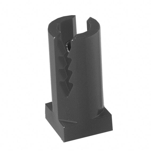 K459_插头板,插孔面板