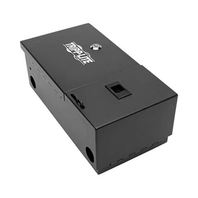 N492-WM2-BK_插头板,插孔面板