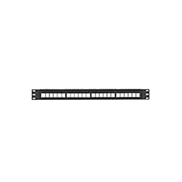 NKPPN24P_插线台,插座面板