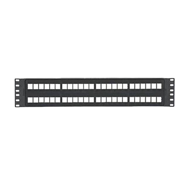NKPPN48P_插线台,插座面板