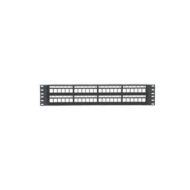 NKPP48P_插线台,插座面板