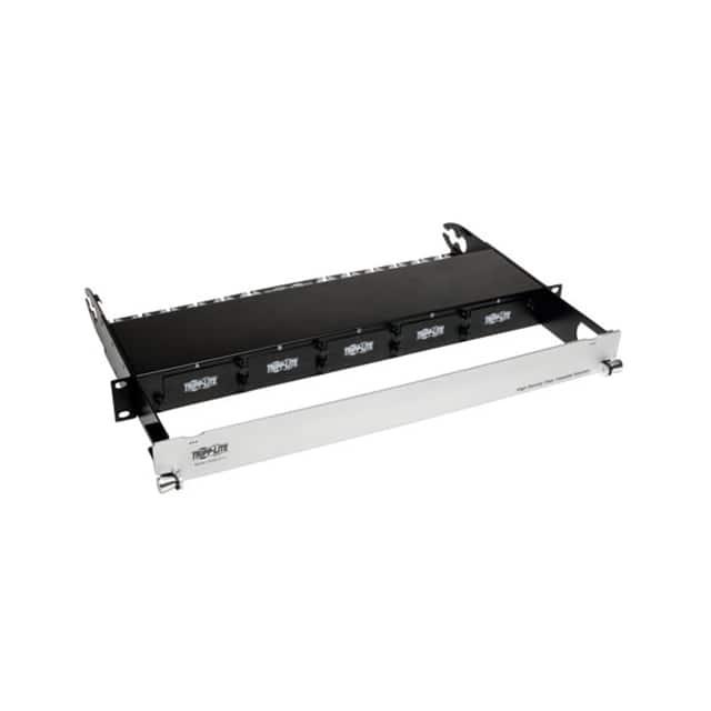 N482-01U_插线台,插座面板