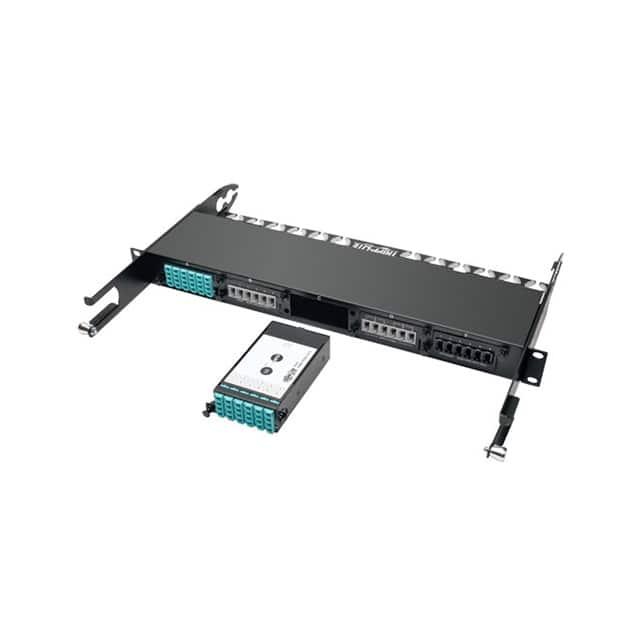 N482-1M24-LC12_插线台,插座面板