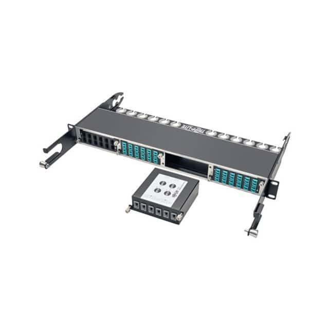 N484-2M24-6M12_插线台,插座面板