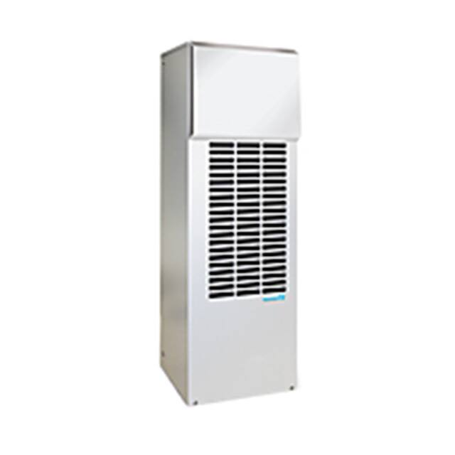DTS3245A230LG_机架热管理