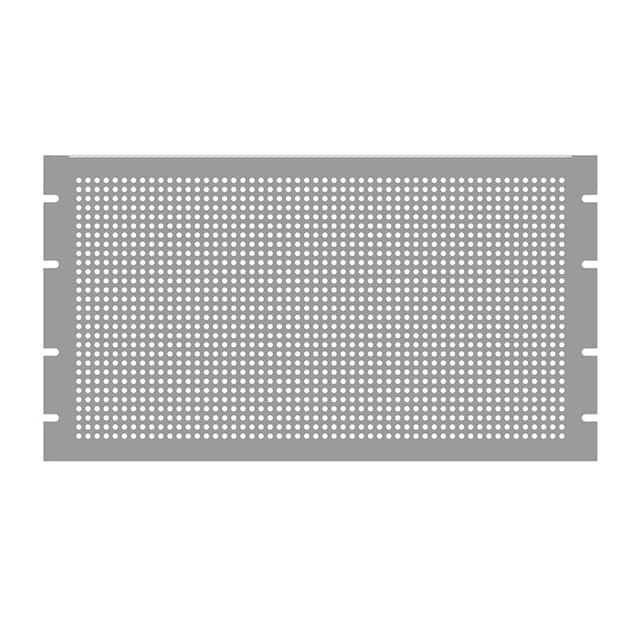 PPFS19008BK2_机架组件