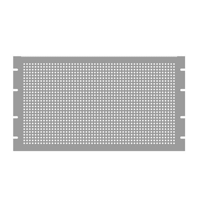 PPFS19007BK2_机架组件