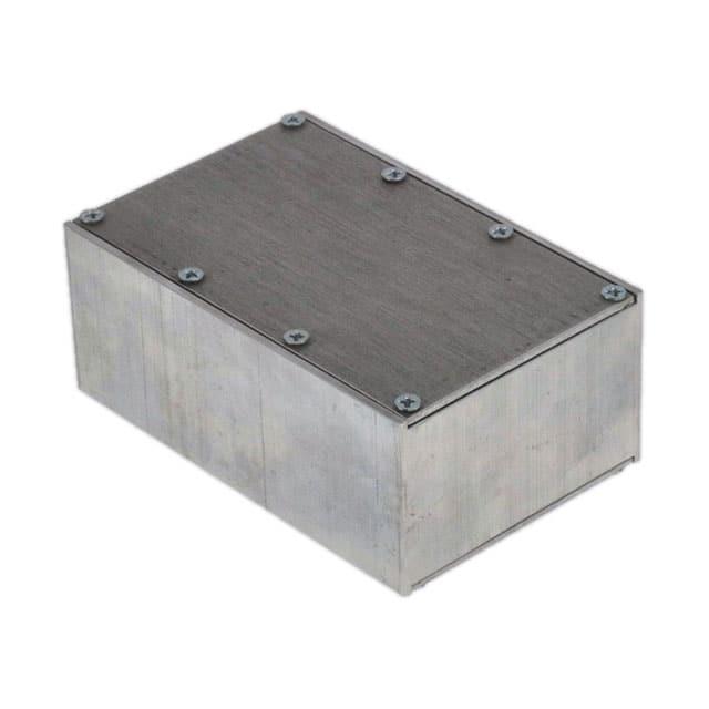 3306_机壳产品