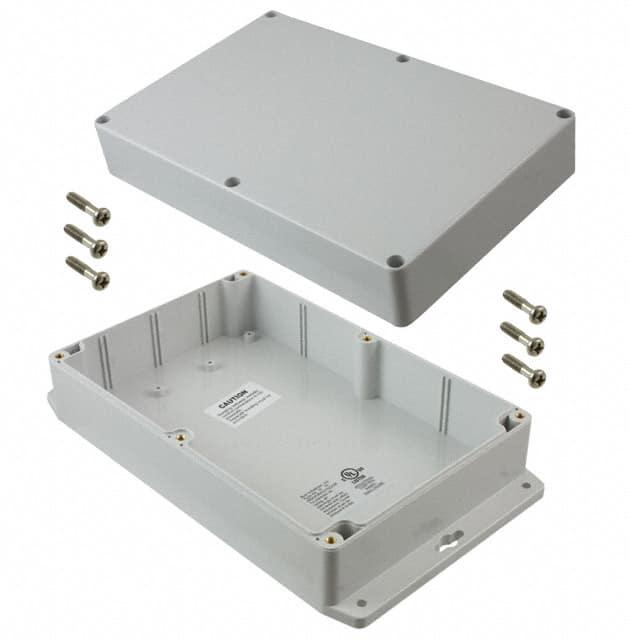 PN-1329-MB_机壳产品