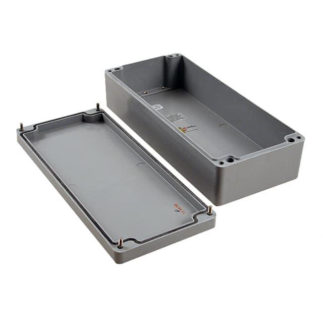 1590ZGRP163_机壳产品