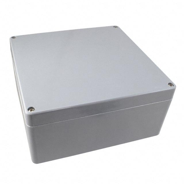1590ZGRP234_机壳产品