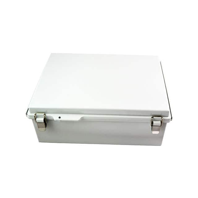 PTQ-11068_机壳产品