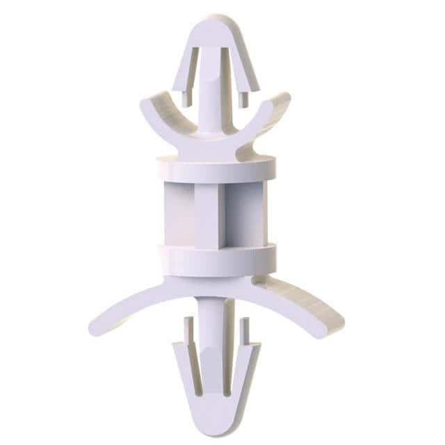 DLCBS7-12-01_电路板支座