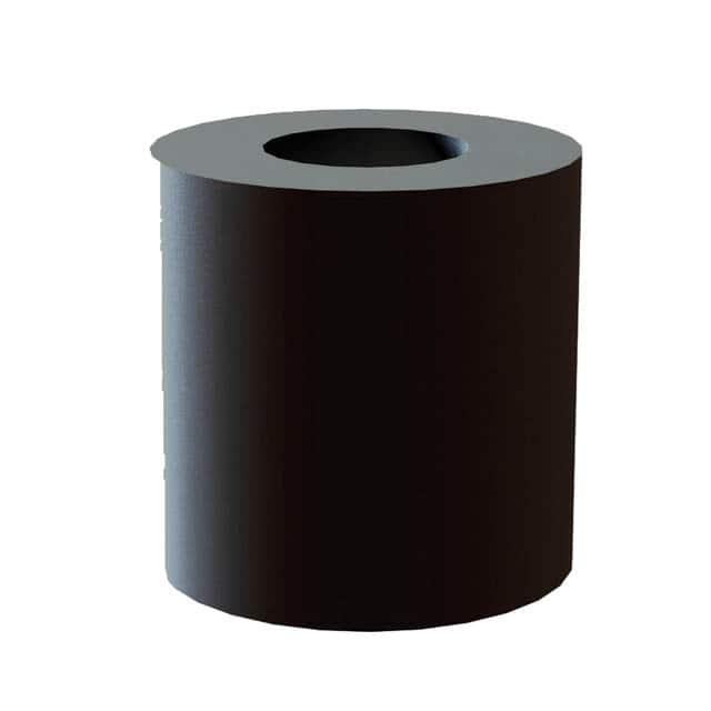 005376859914_电路板衬垫,支座