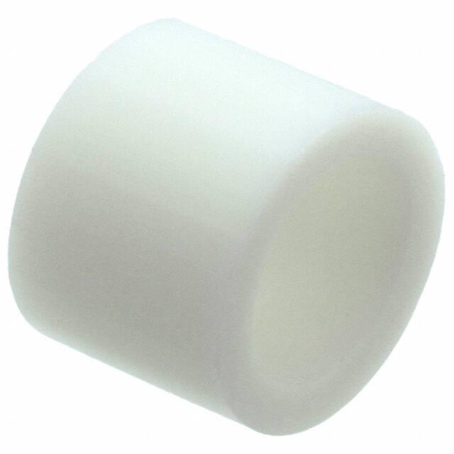9912-5MM_电路板衬垫,支座