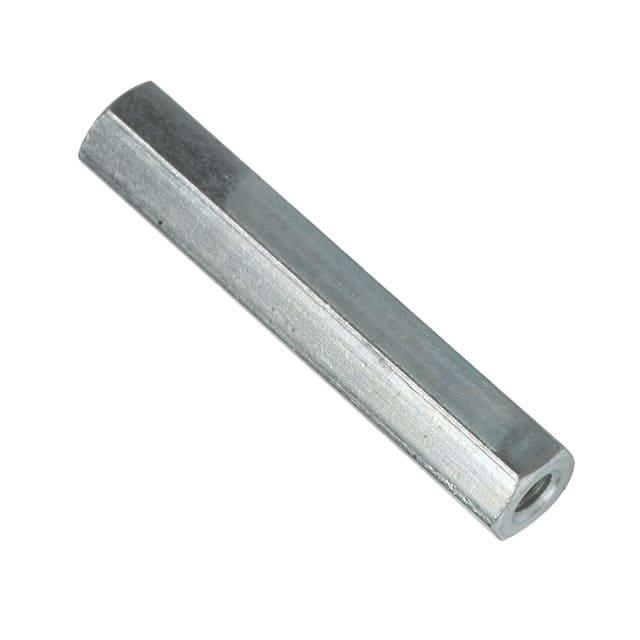 970270481_电路板衬垫,支座