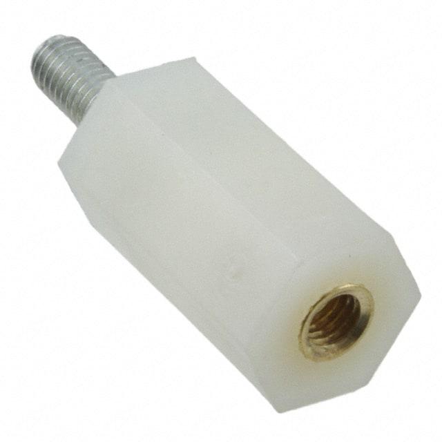 9652.5200_电路板衬垫,支座