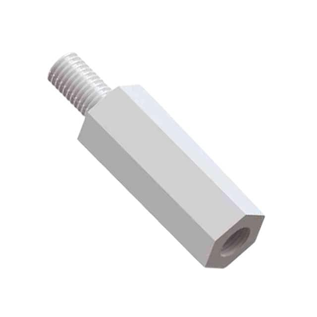 MFTS6-16-48_电路板衬垫,支座