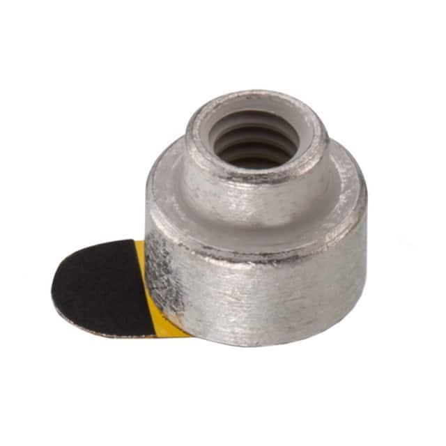 9774060151R_电路板衬垫,支座