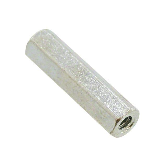 1635_电路板衬垫,支座