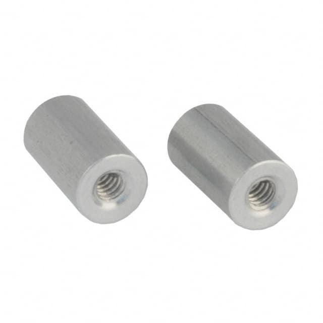5205933-3_电路板衬垫,支座