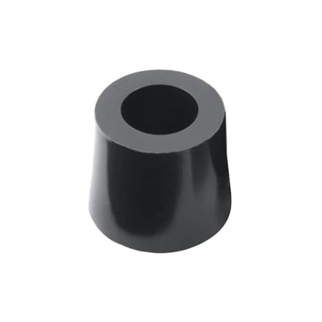 SOF-15111_缓冲器,支脚,焊盘,握把