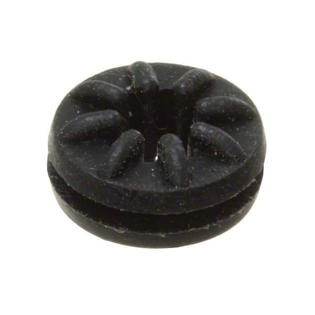 G-411-5_螺钉扣眼