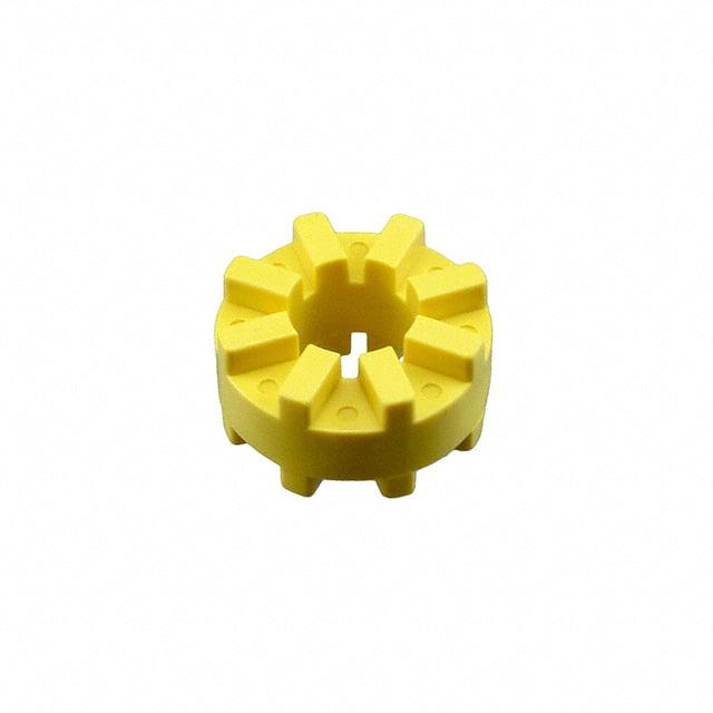 R-445-3_螺钉扣眼