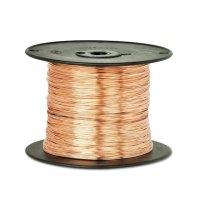 14BCW250_电感元件-磁性元件
