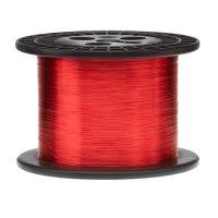 27SNS_电感元件-磁性元件