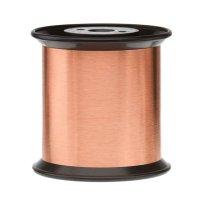 42HNS2.5_电感元件-磁性元件