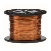 16BCW500_电感元件-磁性元件