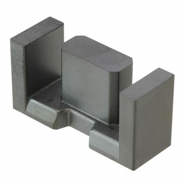 B66421G0000X187_磁芯