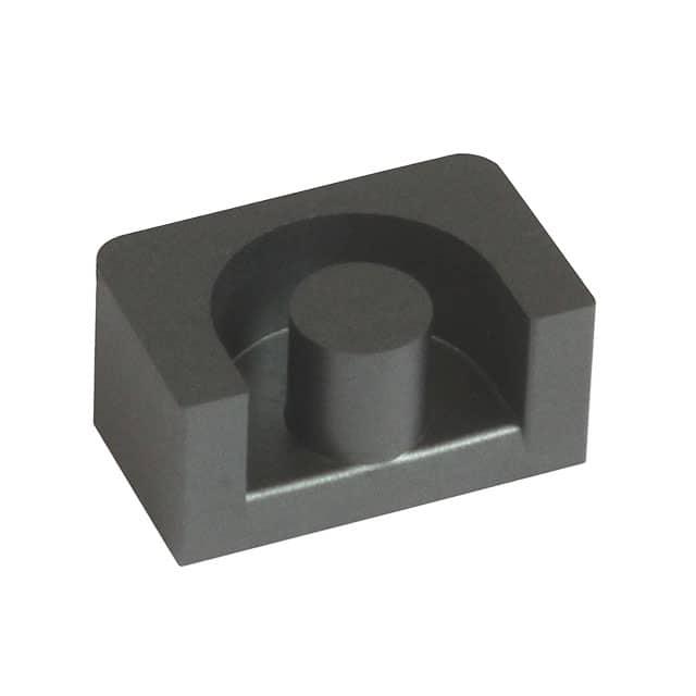 EP10-3C96_磁芯