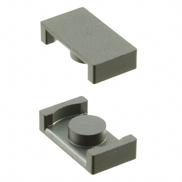 B65525J0000R608_磁芯