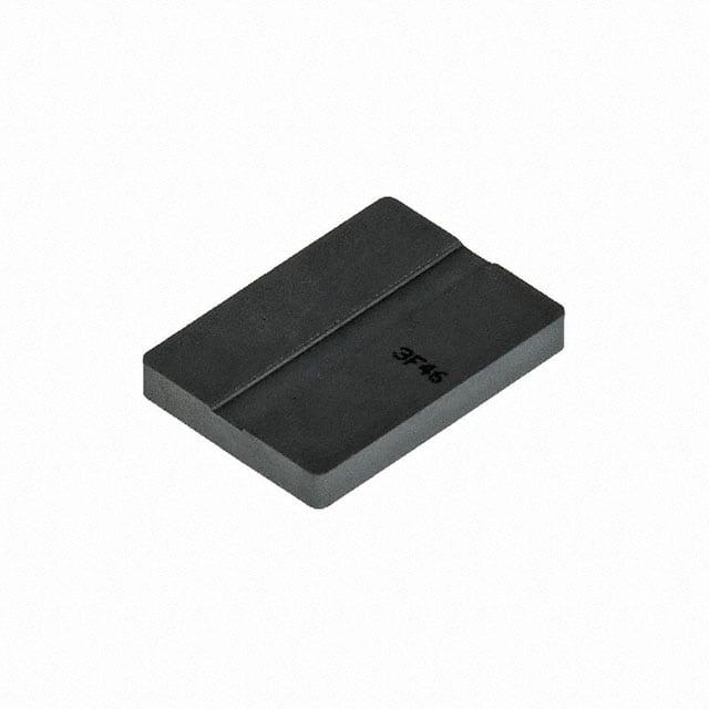 PLT22/16/2.5/S-3F36_磁芯